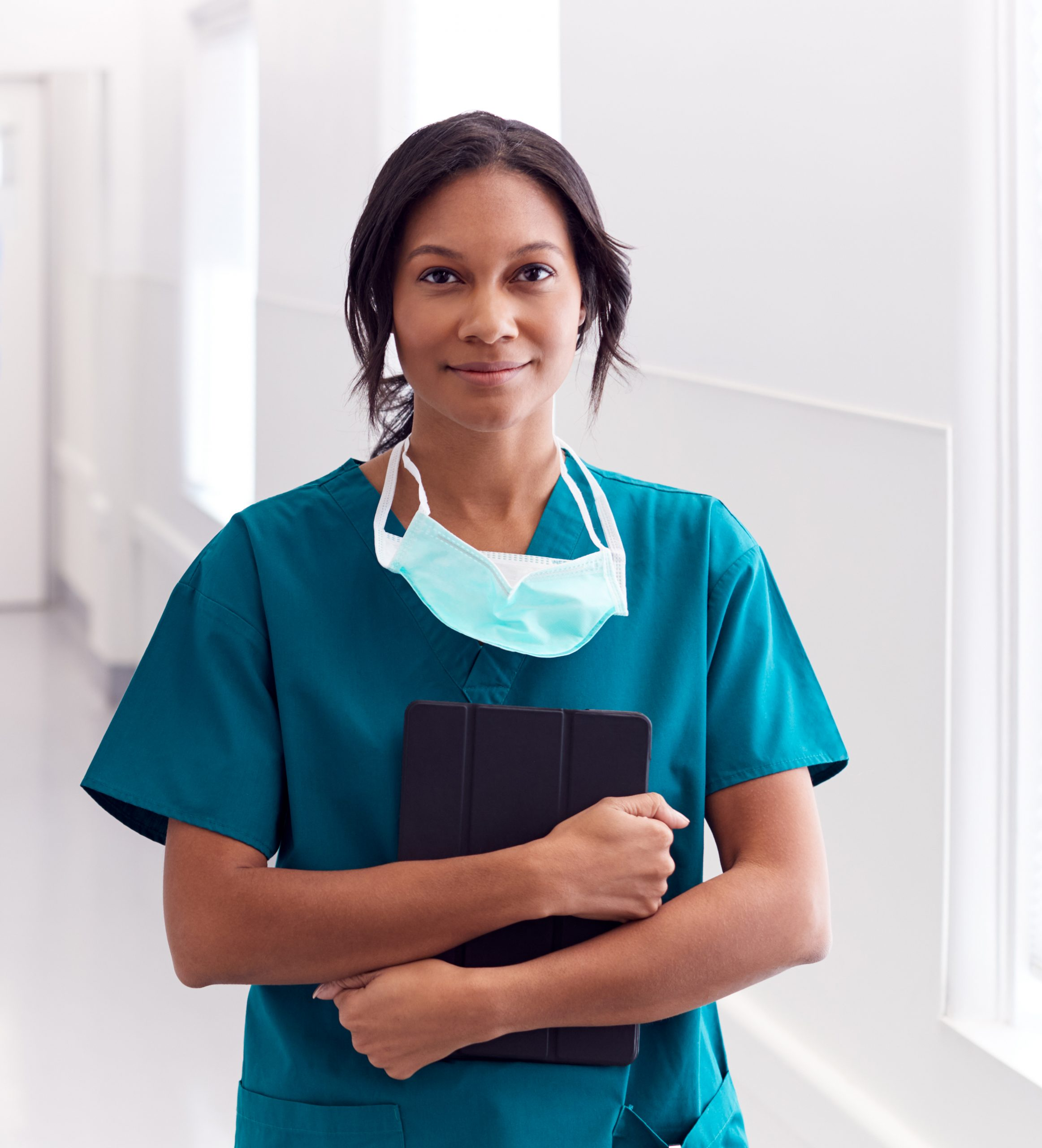 affordable health care plans